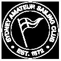SASC_logo_white